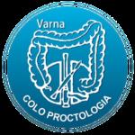 logo-procto