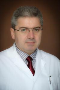 prof-ivanov