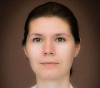 Д-р Пламена Дренакова