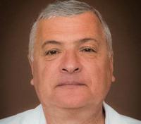 Проф. д-р Валентин Игнатов, дм
