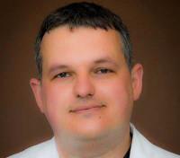 Assoc. prof. Dr. Anton Tonev, MD, PhD