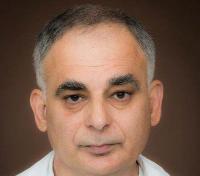 Dr. Dimo Dimov