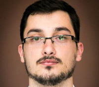 Ass. Dr. Georgi Ivanov, MD, PhD