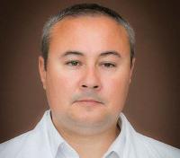 Prof. Dr. Nikola Kolev, MD, PhD, DSc