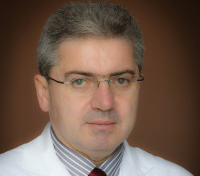 Prof. Dr. Krasimir Ivanov, MD, PhD, DSC