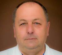Assoc. Dr. Shteryu Shterev, PhD