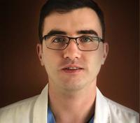 д-р Тургай Калинов